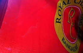 IPL 2020: RCB Virat kohli