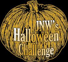 https://jennifernicholewells.com/2016/09/01/jnws-halloween-challenge/