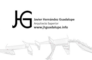 http://jhguadalupe.info/