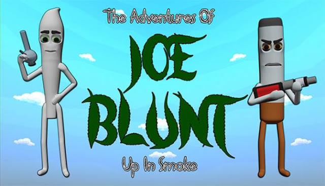 Joe-Blunt-Up-In-Smoke-Free-Download