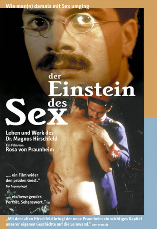 menorca sex leben