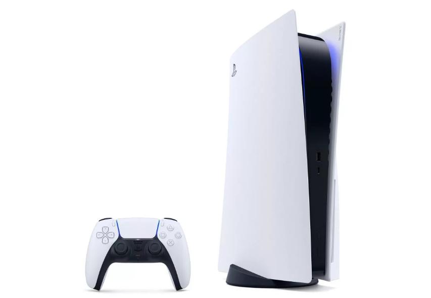 نعم ، كما قرأتم ، قد تفاجأنا Sony بالكشف عن سعر منصة PS5 وميعاد إصداره في الشهر الجاري لتكون قنبلة الموسم أمام Xbox ، لنتعرف على التفاصيل..