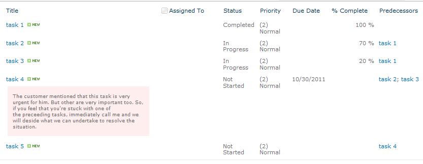 xsl apply templates mode - sharepoint sharepoint xslt