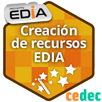 https://insignias.educacion.es/es/assertion/f53d28dfe8c5be22ffa8f3995c261a80257fbae1