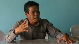 DPRD OI Rekomendasikan Tutup PT GON