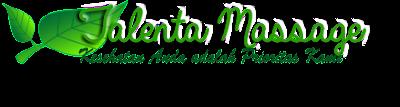 Kontak Talenta Massage Panggilan Jakarta
