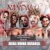 Os Nandakos - Deixa Minha Herança (feat. Jeni Retranca) || Download Mp3