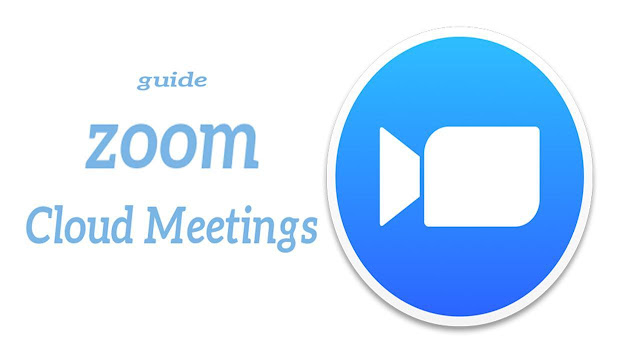how to use zoom cloud meetings,cara pakai aplikasi zoom di hp,virtual meeting,cara menggunakan zoom