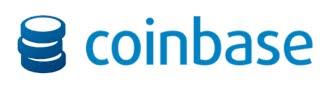 I use Coinbase to buy Crypto