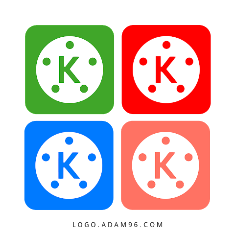 download icons kinemaster svg eps png psd ai vectors color free