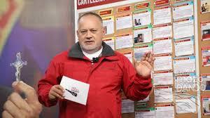 """Diosdado Cabello: """"No ha sido fácil este proceso, vamos a nuevas batallas y nosotros Venceremos"""""""