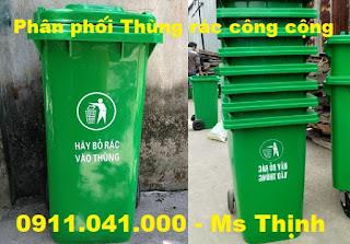 Topics tagged under thùng-rác on Diễn đàn rao vặt - Đăng tin rao vặt miễn phí hiệu quả Xdd