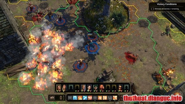 Download Game Expeditions: Viking Full Crack, Game Expeditions: Viking, Game Expeditions: Viking free download, Game Expeditions: Viking full crack, Tải Game Expeditions: Viking miễn phí