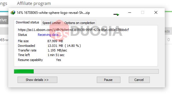 download file turbobit tanpa menunggu