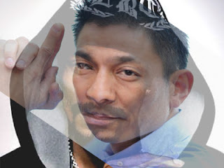 andy lau snoop dogg