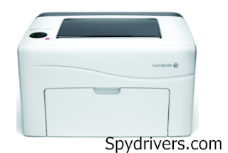 Xerox DocuPrint CP105b