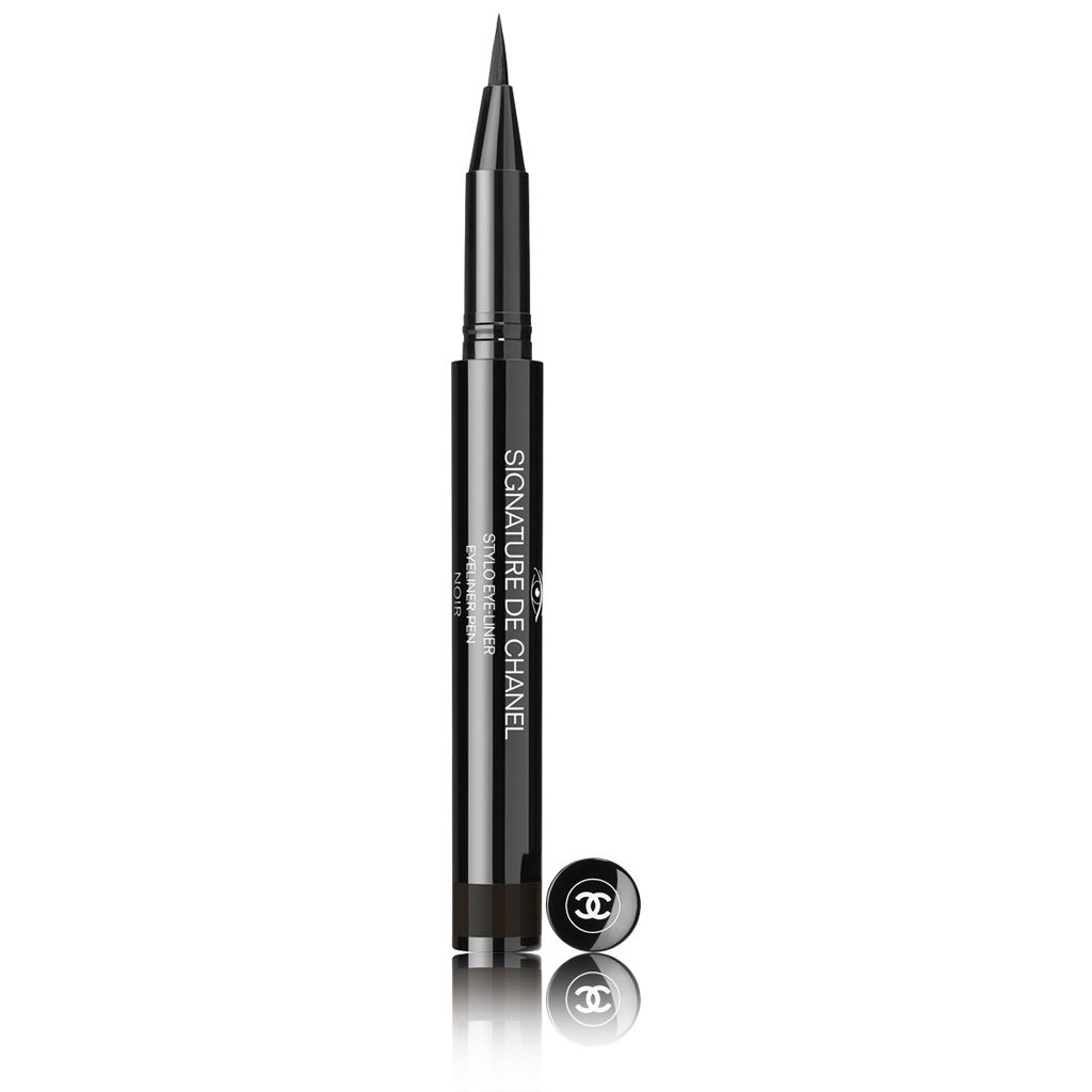 signature-de-chanel-stilo-eyeliner-intensita-e-lunga-tenuta-10-noir