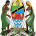 New Government Jobs DODOMA City Council | Deadline 17th April, 2019