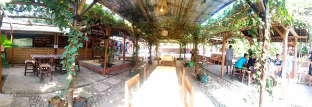 foto-griya-makan-restoran-di-goa-pindul