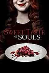 Imagem Sweet Taste of Souls - Legendado