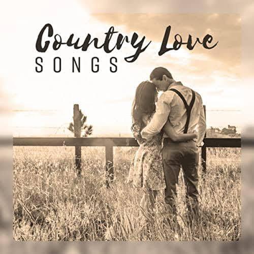 Top 99+ Country Love Songs of the 80s and 90s - बेस्ट पॉपुलर कंट्री लव सांग लिस्ट