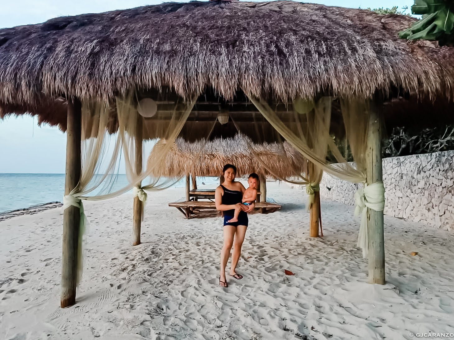 Sumilon Island - Moalboal: Things To Do in Cebu, Philippines