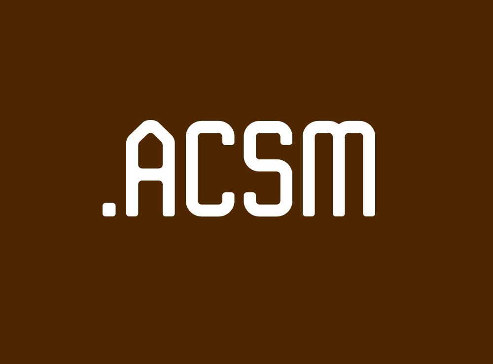 Cara mengubah file ACSM ke PDF
