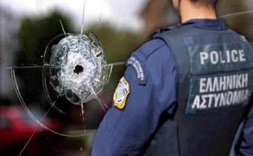 """Αστυνομικοί Ξάνθης: """"Να αναγνωριστεί η επικινδυνότητα του επαγγέλματός μας"""""""