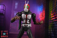S.H. Figuarts Kamen Rider V3 (THE NEXT) 21