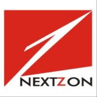Nextzon Business Services LimitedRecruitment forSenior Manager2018