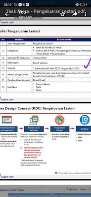 klik gambar untuk ke website rasmi KWSP
