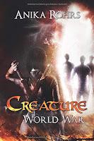 https://www.amazon.de/Creature-World-War-Anika-R%C3%B6hrs/dp/179329478X/ref=sr_1_1?__mk_de_DE=%C3%85M%C3%85%C5%BD%C3%95%C3%91&keywords=creature+world+war&qid=1556630941&s=gateway&sr=8-1
