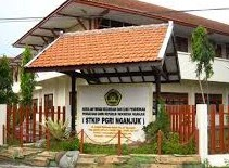 Info Pendaftaran Mahasiswa Baru STKIP PGRI Nganjuk 2017-2018