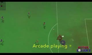active soccer apk -3