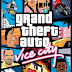 تحميل لعبة جي تي اي Grand Theft Auto: Vice City مجانا و برابط مباشر