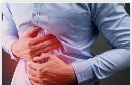 Best Home Remedies For Indigestion