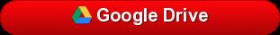 peliculas de accion por google drive