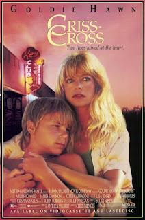 1992-crisscross-poster2.jpg