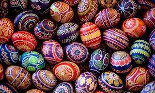 Easter Egg Images clip Art