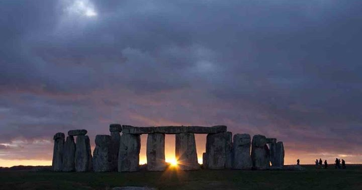 Adults dating are we gonna do stonehenge location address