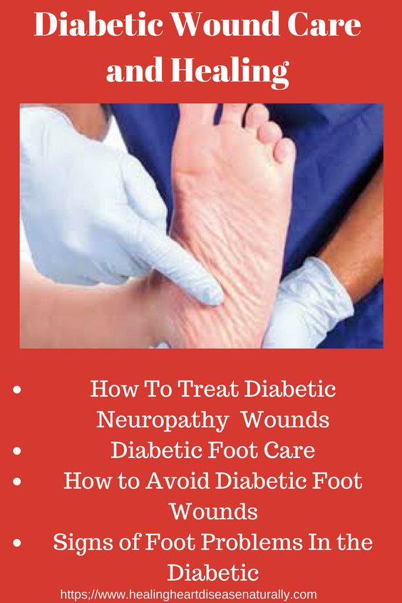blood control remedies: what is the treatment for diabetic ...