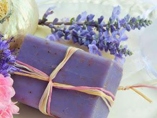 produk-lavender-dari-balkan.jpg