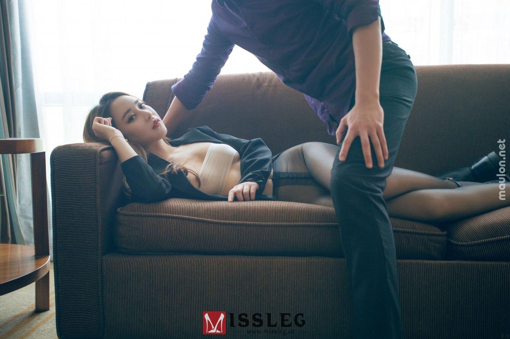 MauLon.Net - Ảnh sex HQ - không nứng thì chịch