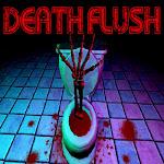 Death Flush é um jogo de terror com estilo retro que usa um gráfico old school que lembra gráficos de playstation 1, bem popular atualmen...