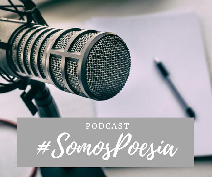#Podcast ¿Qué es un escritor y para qué se escribe?
