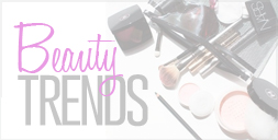 beauty trends fashion hair