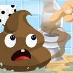 Poop It