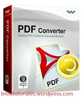 Aiseesoft PDF to Excel Converter v3.2.18  + Crack [Full] [MEGA] [UL]