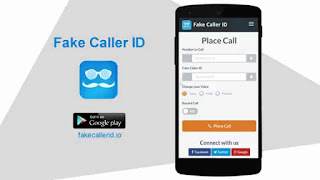 Top 5 best Prank call making apps for android