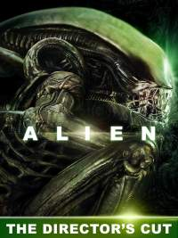 Alien Director's Cut (1979) Hindi Dubbed 480p Dual Audio Full Movies